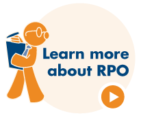 Learn more about RPO