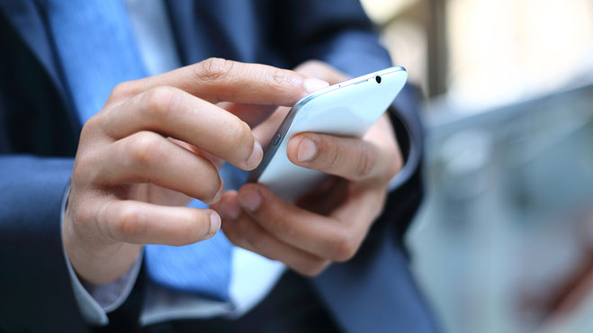 Best Opportunities for Recruitment through Social Media