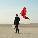 5 Red Flags to Look out for When Giving a Job Interview