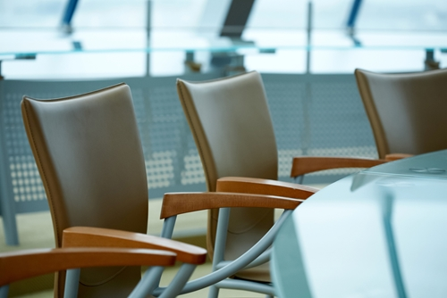 Pulling a sickie: What are the costs of absenteeism?