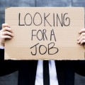 4 ways that jobseekers can increase their marketability