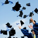Why do graduates have trouble finding jobs?