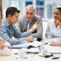 How to have challenging conversations in the workplace