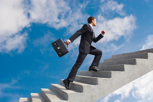 Mastering your managerial skillset