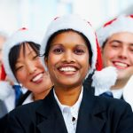 How to manage the workplace during the holiday season