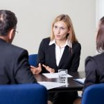 What are the best interview questions you can ask a candidate?