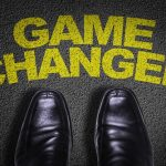 The need to motivate staff during change management