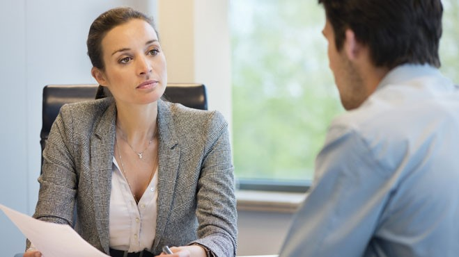 The questions not to ask candidates in an interview