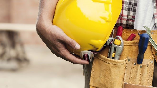 Breaking down the costs of Labour Hire